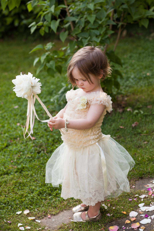Sugarlove Photography