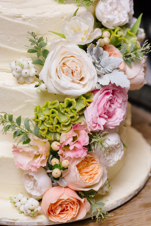 Angela Erol s Wedding-06 Reception-0192.jpg