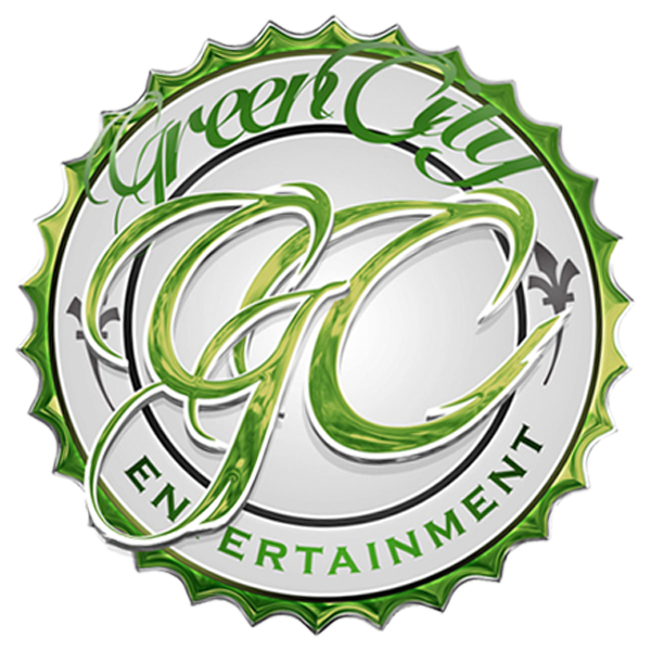 Green City Entertainment