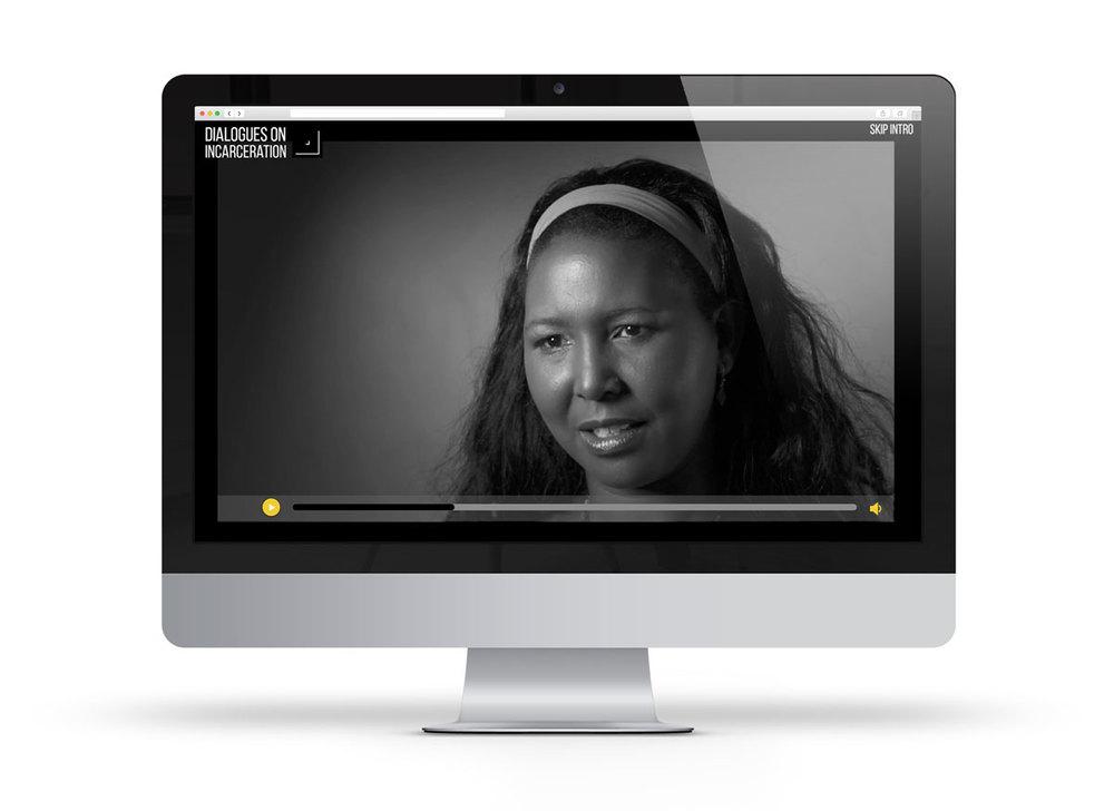 iMac-Mockup-Intro.jpg