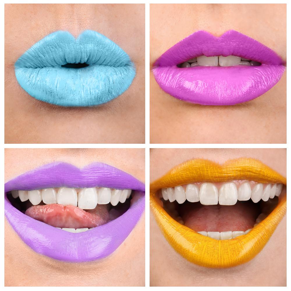 OCC-Fun-Lips-.jpg