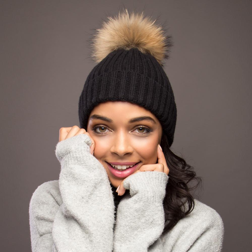Winter-Proofing-girl.jpg