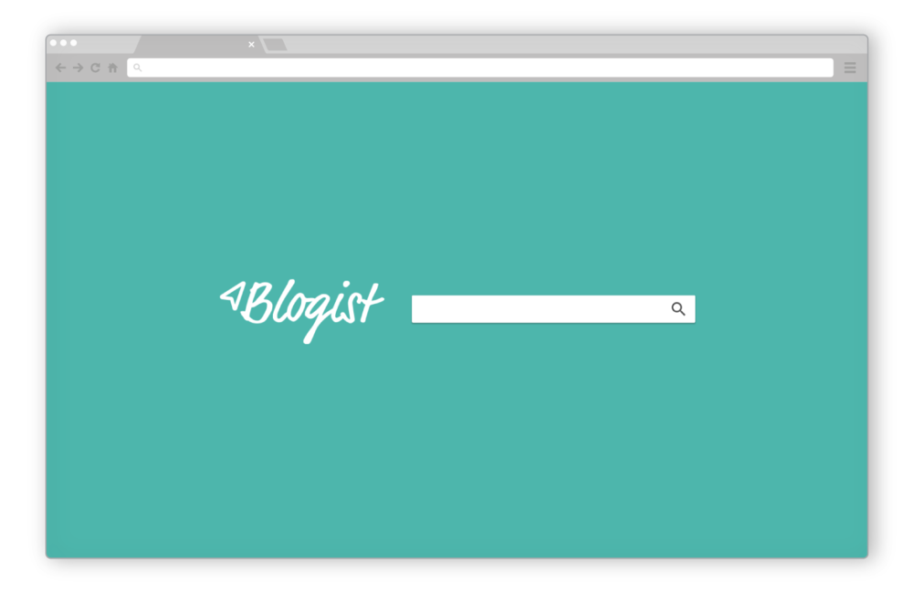 Blogist-Final-Intro.png