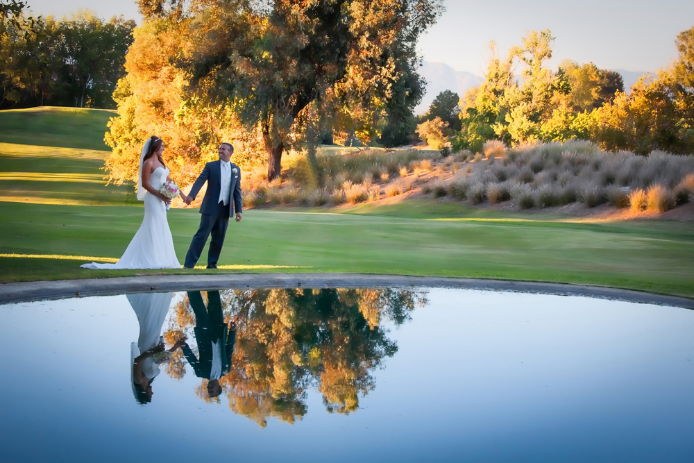 los-angeles-wedding-photographer-16.jpg