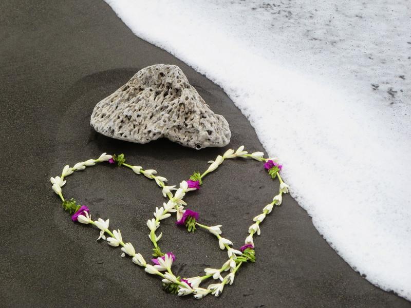 800x800_1438141312986-barb---hearts---beach8.jpg