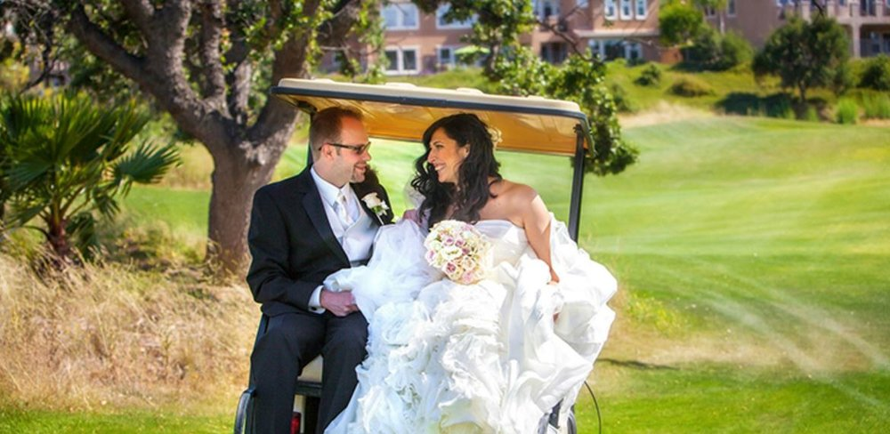 Keep In Mind These Questions When Shopping For The Wedding Dress Santa Clarita Vendors