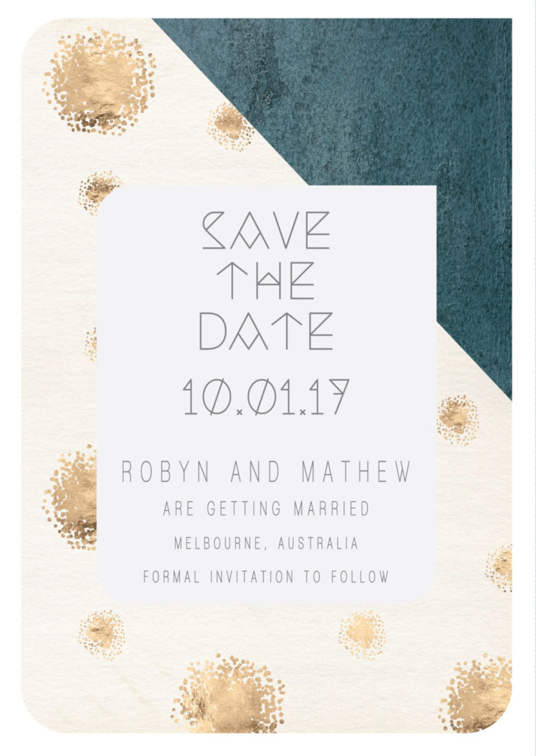 Geode-Agate-and-Crystal-Wedding-Invitations-3-768x1083 2.jpg