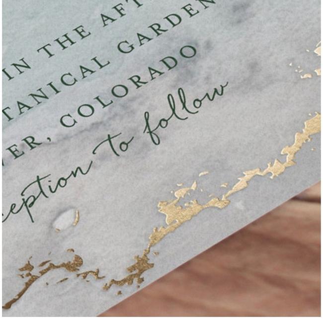 Geode-Agate-and-Crystal-Wedding-Invitations-5-1.jpg