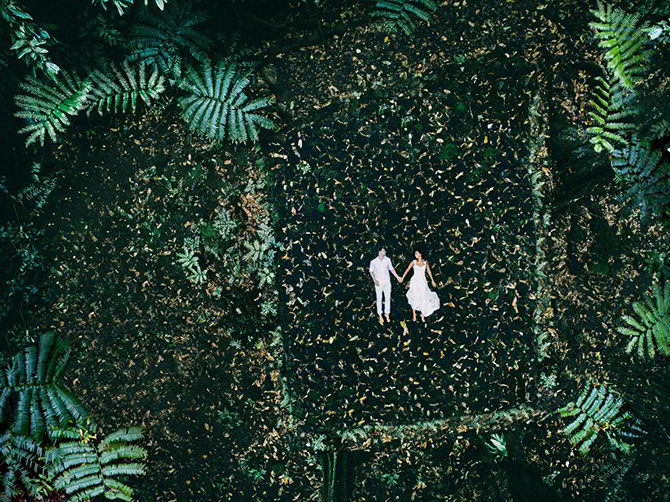 Fall-In-Love-With-Drone-Wedding-Photography-12 2.jpg