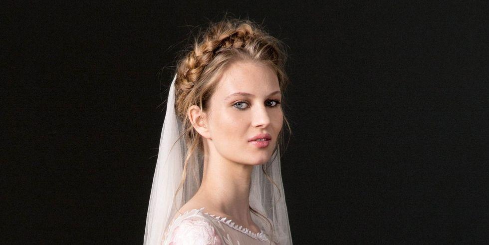 01-temperley-fw18-bridal-1507660083 2.jpg