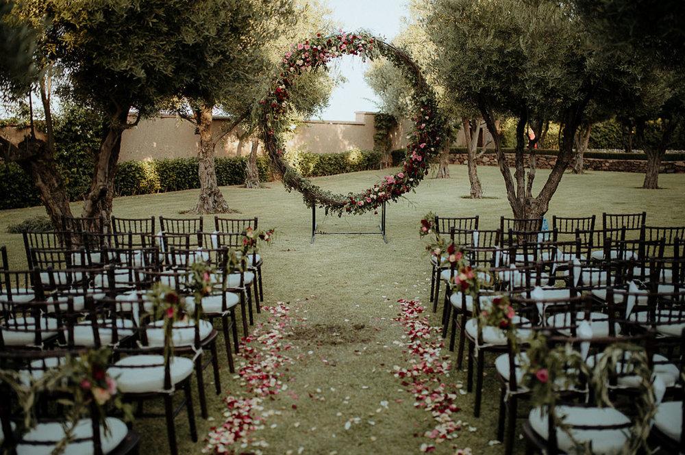 reemjenai-wedding-11 2.jpg