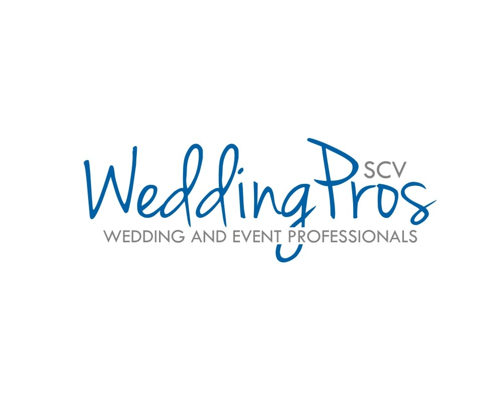 Santa Clarita Wedding Vendors