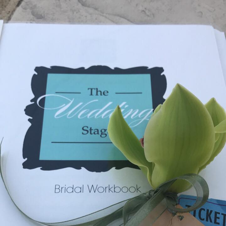 The Most Valuable Wedding Planning Tool In Santa Clarita
