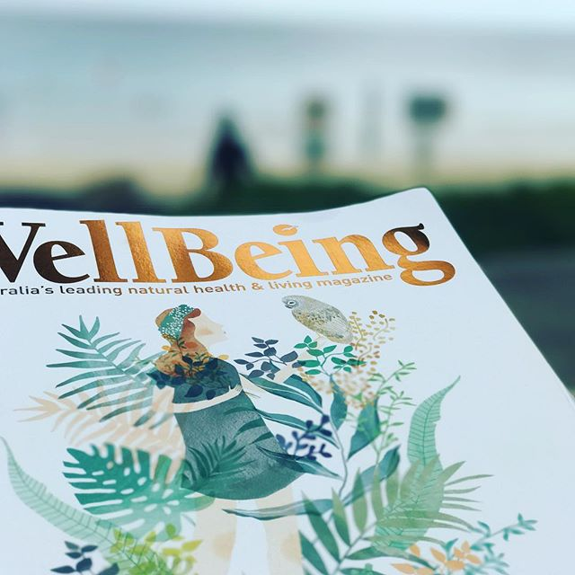 Taking the time to catchup on reading this week and by the beach is the best place to be!  I have to say we have still managed to be quite active, yoga in the morning, the odd run, summing and lots of walking!  The best part is how happy the kids are!  #clubmedbintan #schoolholidays #amazingfood #wellbeingmagazine #recharging