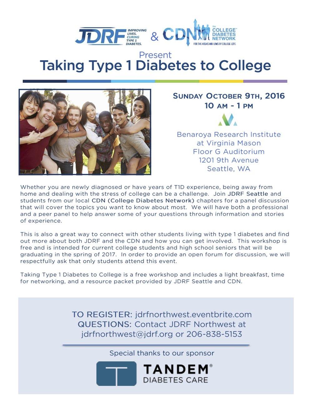 College T1D Flyer.jpg