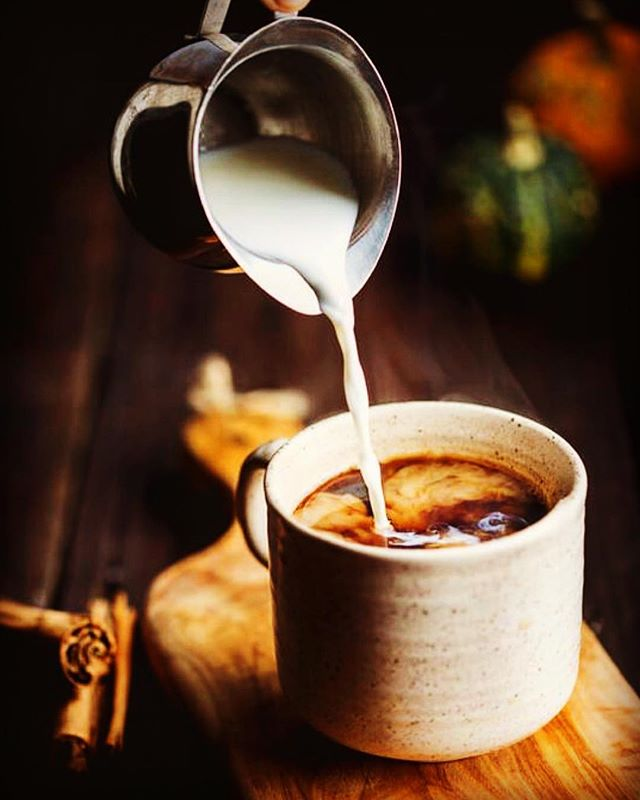 "A recent article in @the.australian declared that ""Four cups of coffee a day could cut the risk of early death by two thirds"" ..... heres cheers to that concept! Anything to promote longevity it fantastic in our books  #holygoatforlife #gothegoat #agewithcaffeine #fouradaypeople #holygoatcoffee #nogoatnoglory #shopnowforhome www.holygoatcoffee.com.au"