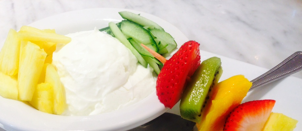 Greek yogurt sundae.jpeg
