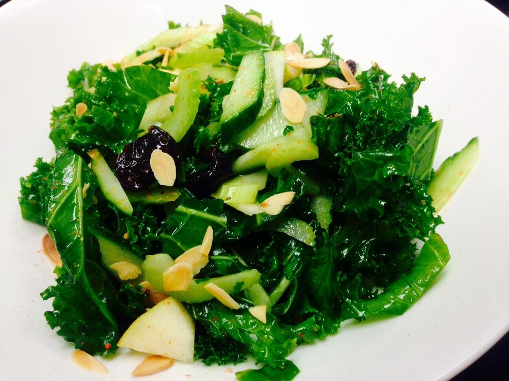 Low-Cal kale chopped salad.jpeg