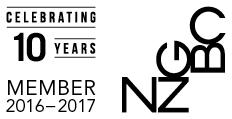 NZGBC_M_Logo_White 20mm RGB.jpg