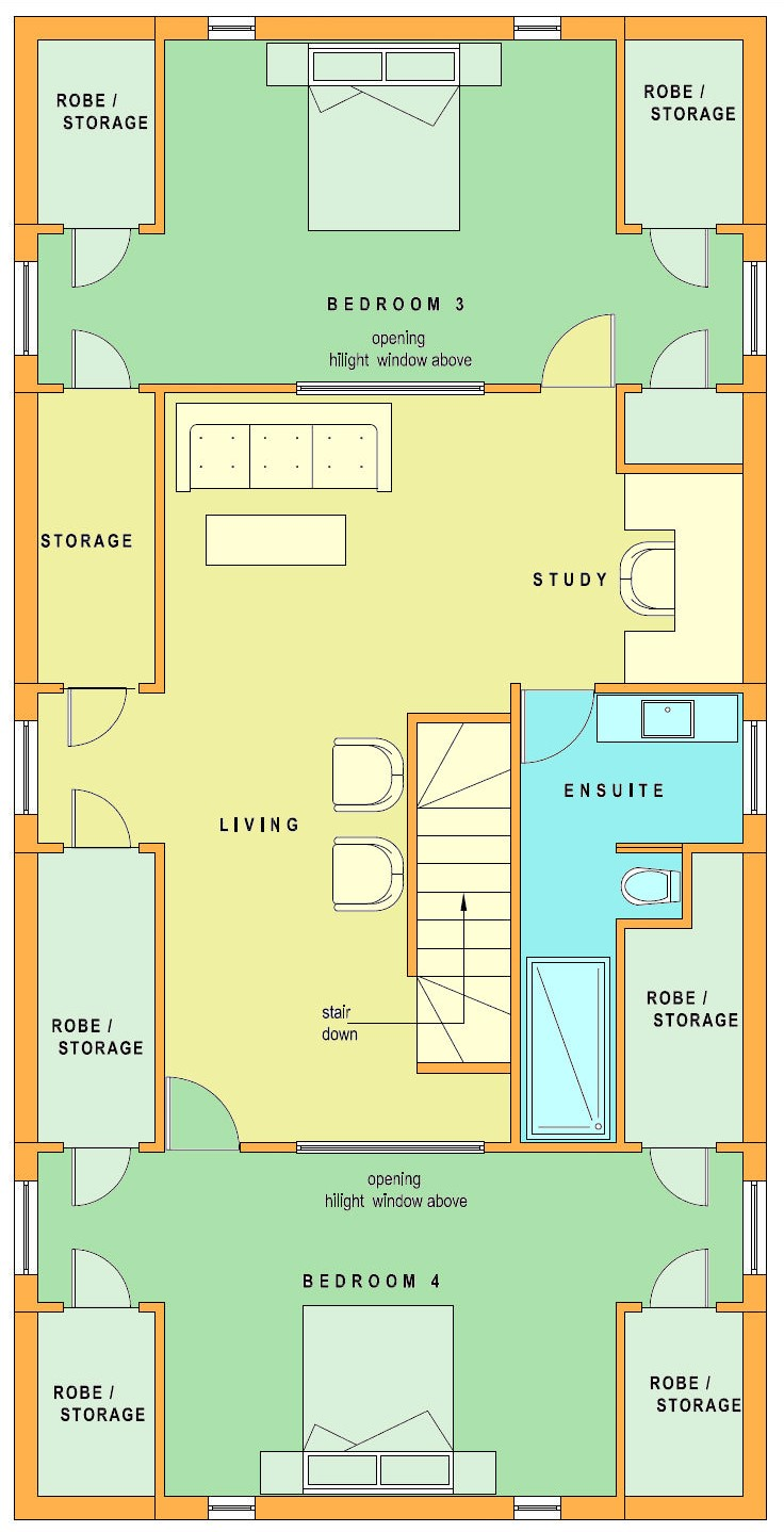Upper floor plan july coloured.jpg