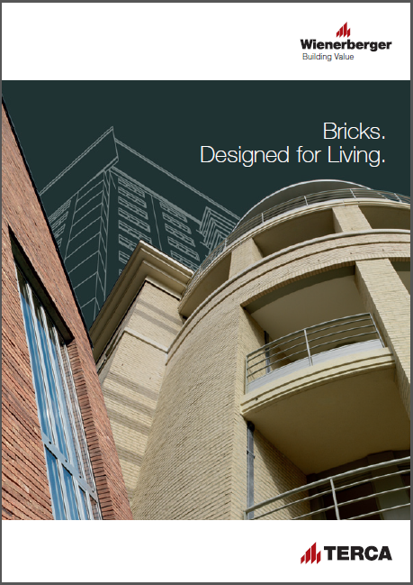 Bricks Designed For Living