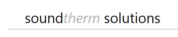 Soundtherm Logo.PNG