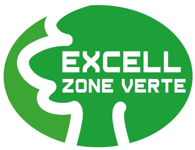 logo-zve.jpg