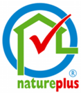 natureplus_square.png
