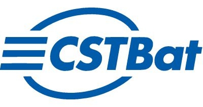 CSTBat.jpg