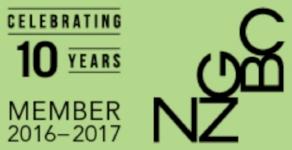 NZGBC_M_Logo_Green_Blk 20mm RGB.jpg