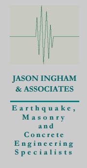 Jason Ingham.PNG