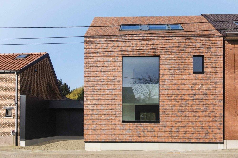 Architectum 1.jpg