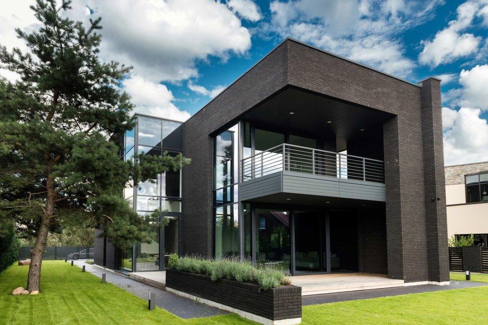 Architectum 4.jpg
