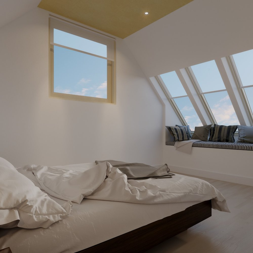 TPO FINAL Bedroom Final.jpg