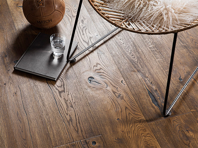 Boen-Urban-Oak-Antique-Brown.jpg