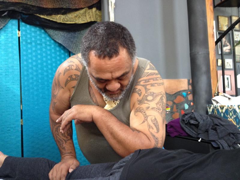 IMG_6137-maori-healers-healing-new-zealand.jpg