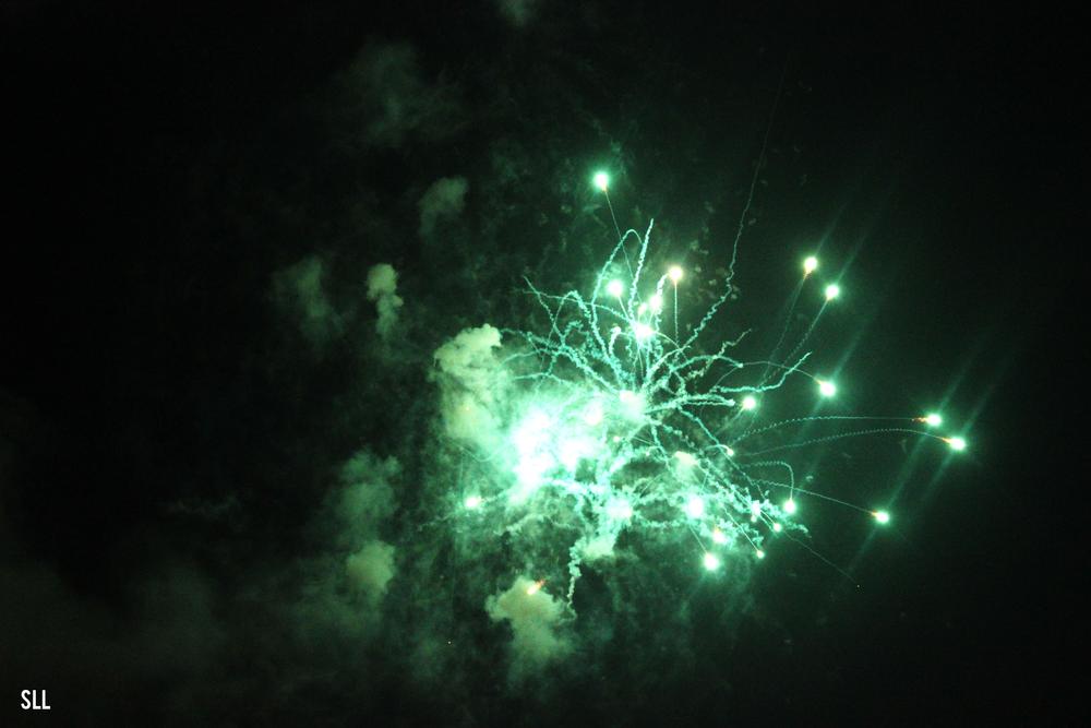 Firework(2).png