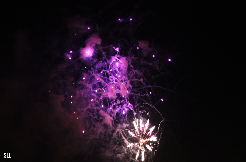 Firework(1).png