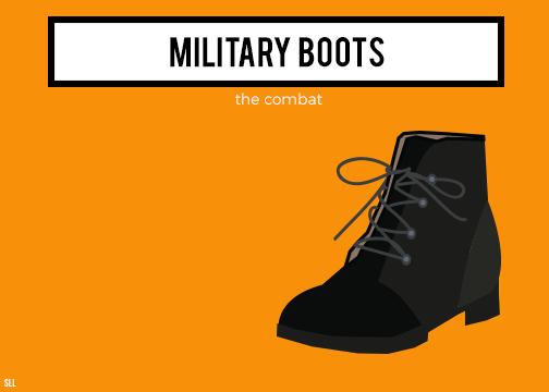 TopFive_Military.png