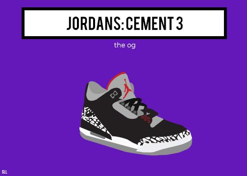 TopFive_Jordan.png