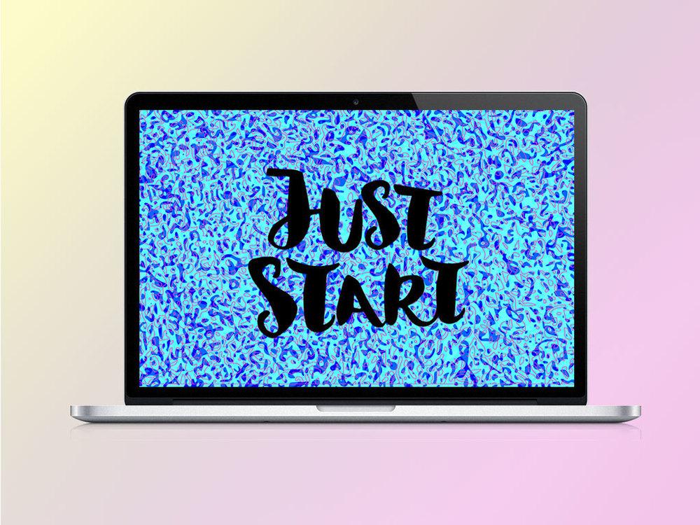 JustStart_Device1.jpg