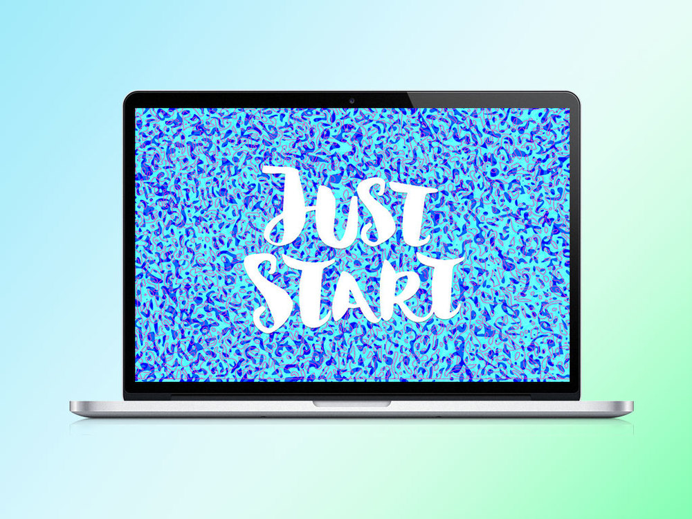 JustStart_Device2.jpg