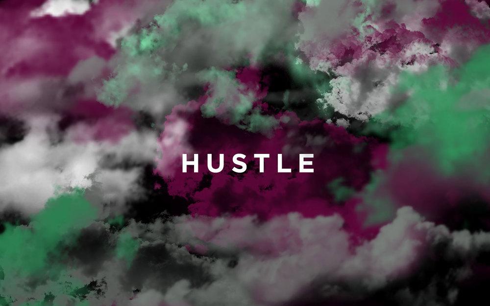 Hustle Wallpaper 1 So Laci Like