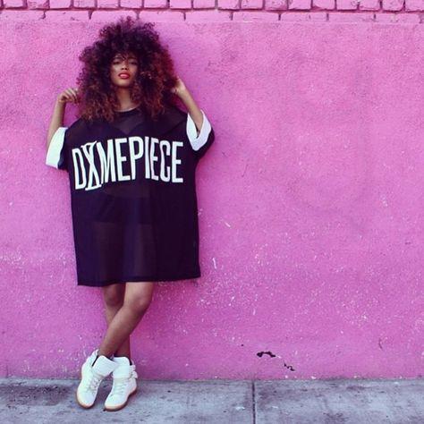 Dimepiece_LA