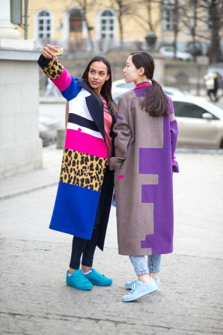 Colorful_Coats