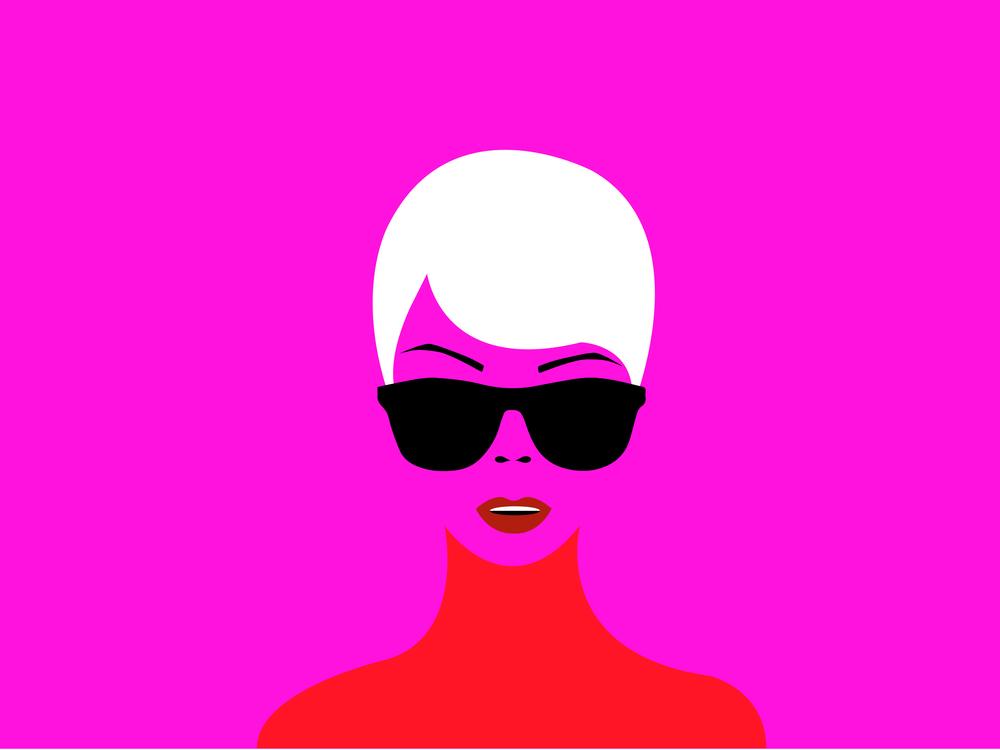 Laci_Warhol_2