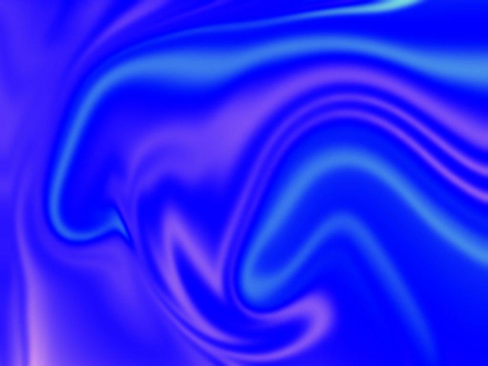 SoLaciLike_Trippy_Pattern_3