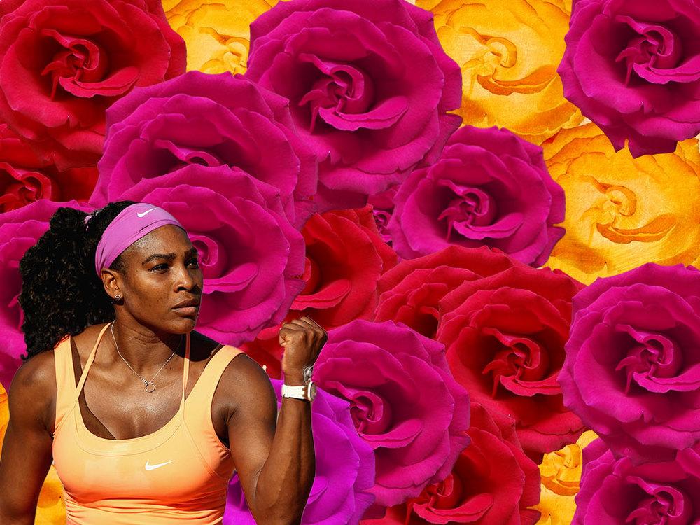 SLL_Serena_Williams_StayWoke_.jpg