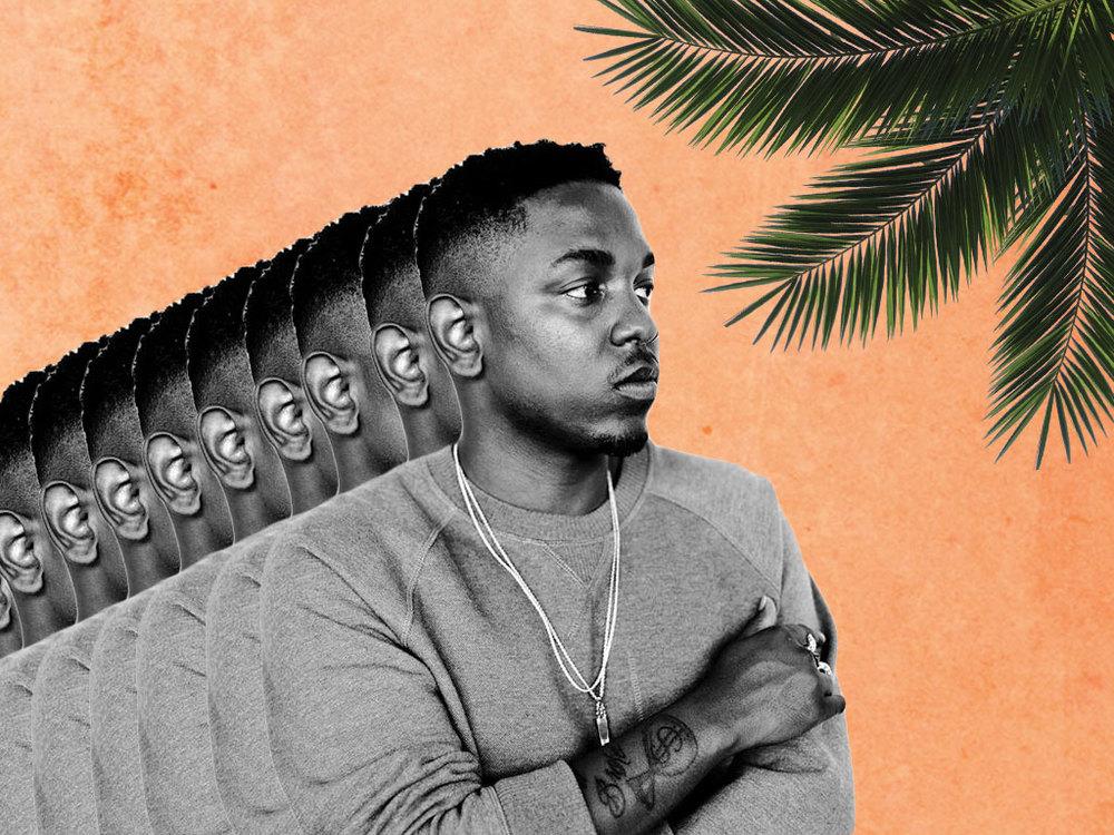 SLL_Kendrick_Lamar_StayWoke