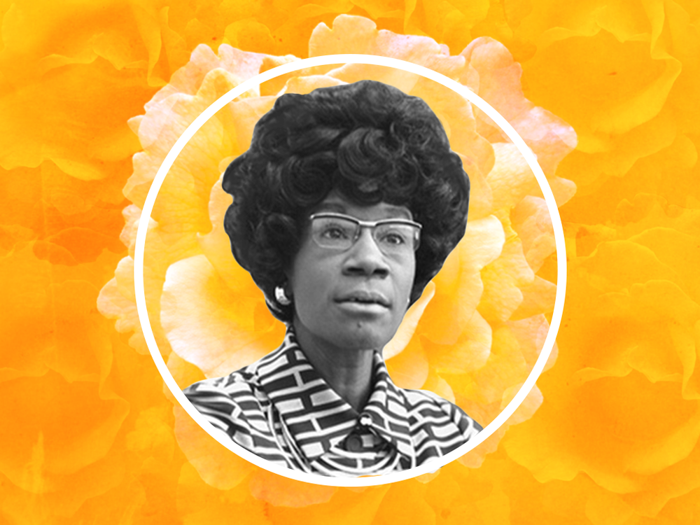 SLL_STAYWOKE_Shirley_Chisholm